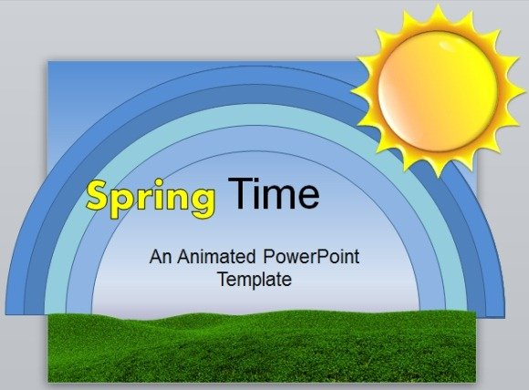 Spring-Time-Animated-PowerPoint-Template.jpg