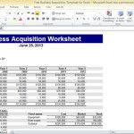 free-business-acquisition-template-for-excel-1