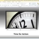 free-time-for-action-template-for-powerpoint-2010-2
