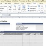 home-mortgage-calculator-template-for-excel-1