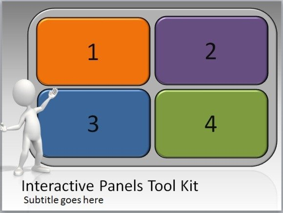 interactive_panels_tool_kit