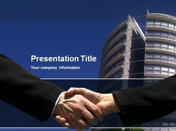 mergers_acquisition