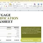 mortgage-qualification-template-for-excel-2013-1