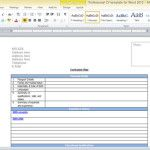 professional-cv-template-for-word-2013-1