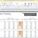 project-cost-tracker-template-for-excel-2013-4