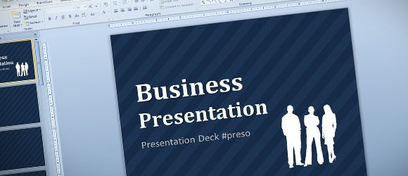 Download Free Colored Stripes & Textures for PowerPoint Presentations
