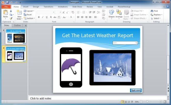 how to create a powerpoint template 2013 - how to create stunning powerpoint presentations