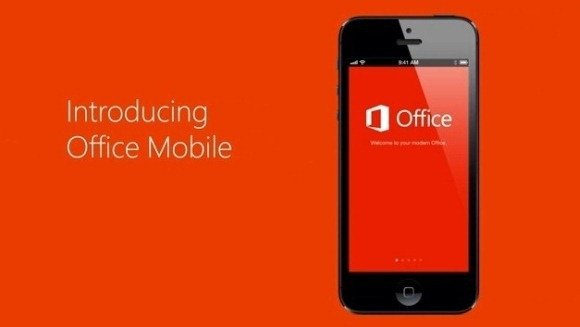 How to install office 2013 on mobile devices office mobile for iphone toneelgroepblik Images