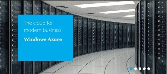 What Is Windows Azure And How You Can Benefit From It