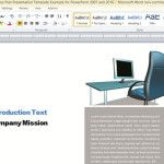 business-report-template-for-microsoft-word-1