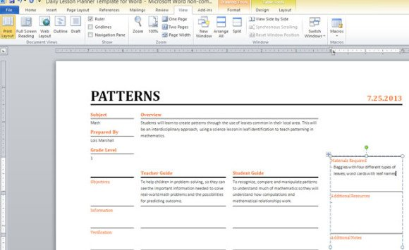 daily-lesson-planner-template-for-word-3