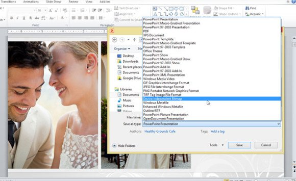 how-to-create-a-screensaver-from-a-powerpoint-presentation-2