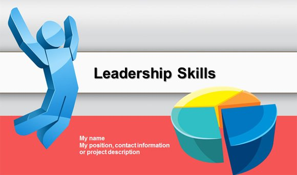 To develop leadership skills how to develop leadership skills toneelgroepblik Image collections