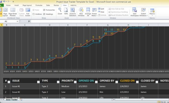 project-issue-tracker-template-for-excel-2