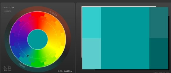 How Colors Affect Powerpoint Presentations
