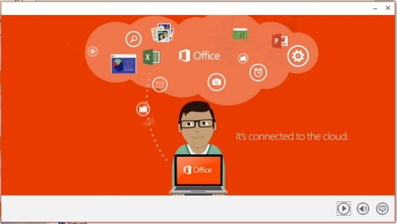 microsoft office professional plus 2013 activator tested