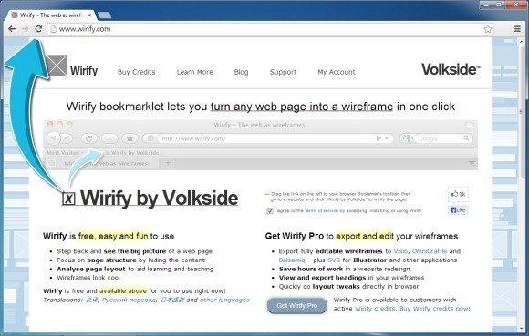 turn webpage into pdf free