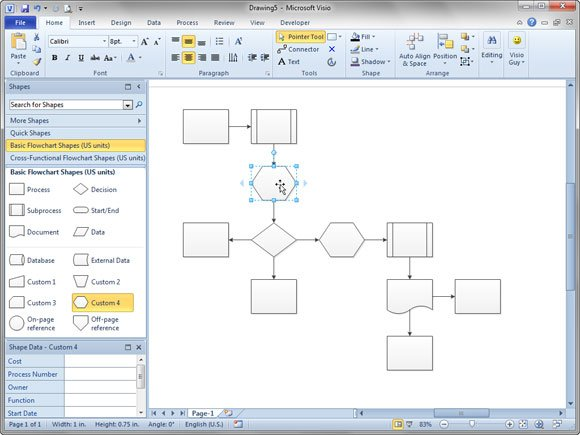 at viseguy you can find useful shapes and templates for visio including oblique 3d connections for visio as well as other interesting shapes and templates - Download Visio Templates