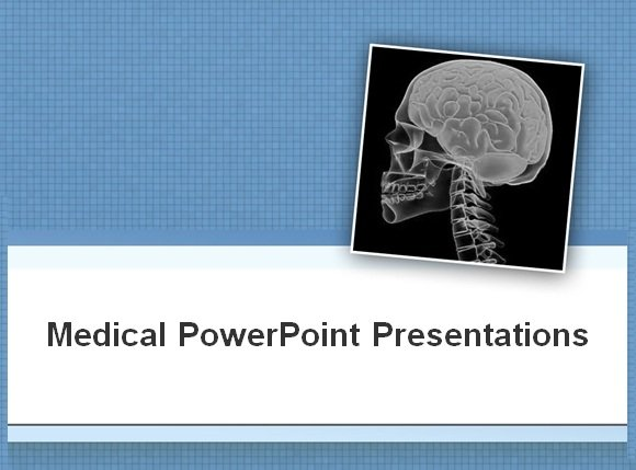 How Medical Powerpoint Presentations Are Useful