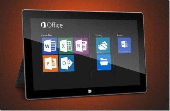 Microsoft-Office-2013_thumb