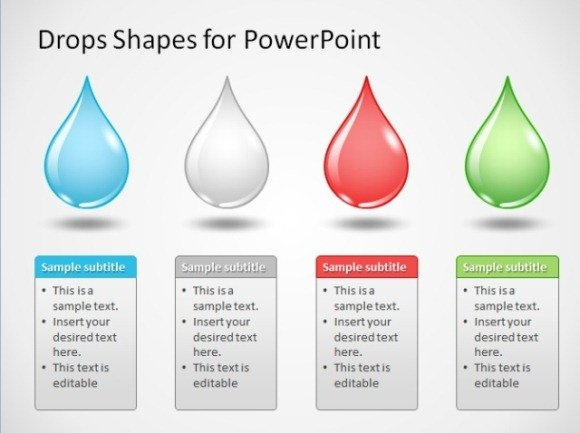 slidemodel provides the best powerpoint diagrams maps and templates
