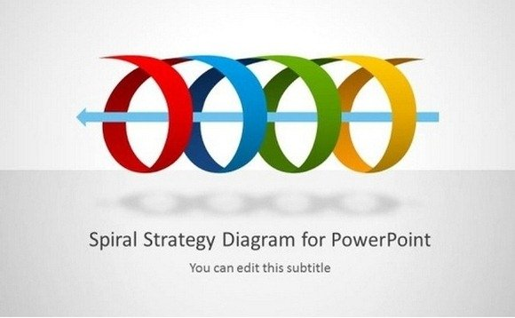 slidemodel provides the best powerpoint diagrams, maps and templates, Presentation templates