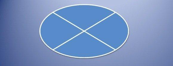 Summing Junction Symbol