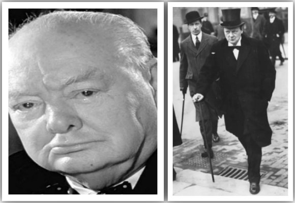 elements of persuasive speech what we can learn from winston  speeches of winston churchill
