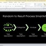 free-evolution-of-a-process-powerpoint-template-1