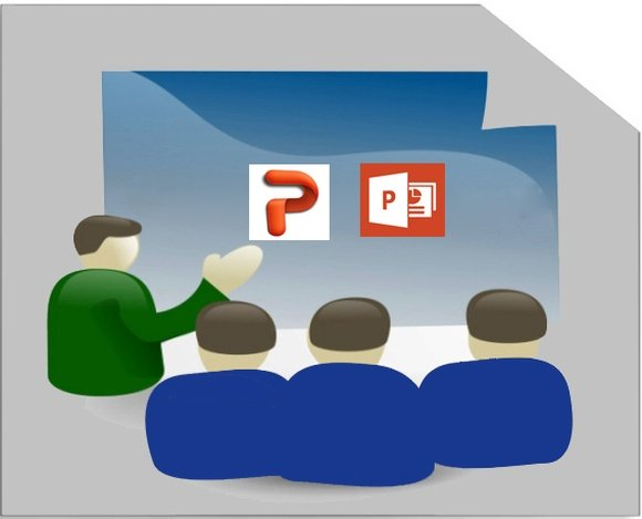 Attention Grabbing PowerPoint Presentation