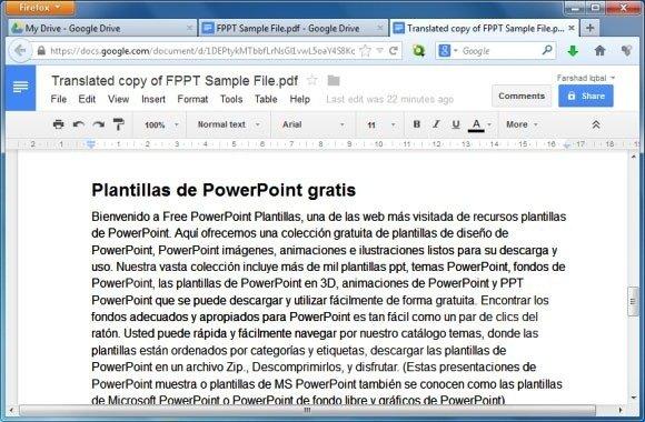 Translated Copy PDF File