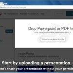 Embed Webpages and Videos in PowerPoint & Keynote With LiveSlides