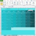 free-community-event-planner-template-for-excel-2