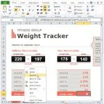 free-group-weight-tracker-template-for-excel-3