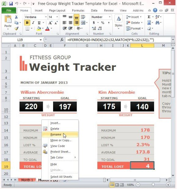 statistics unlocking the power of data pdf free