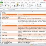 free-home-maintenance-schedule-and-task-list-template-for-excel-3
