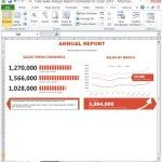 free-sales-annual-report-for-excel-2013-1