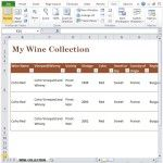 free-wine-collection-list-template-for-excel-2013-1