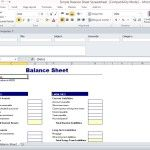 simple-balance-sheet-spreadsheet-for-excel-1