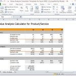 value-analysis-calculator-for-excel-2003-1