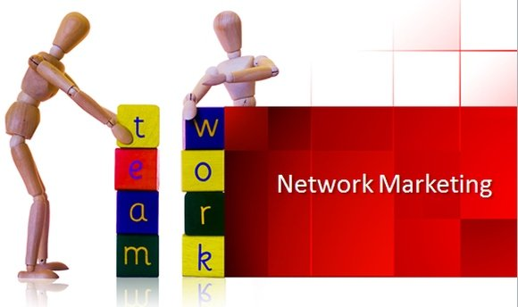 5 step process for creating network marketing business opportunities toneelgroepblik