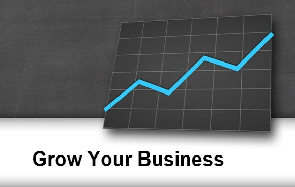 How To Grow Your Business With E-Marketing