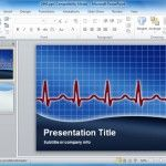 Animated medical field powerpoint templates top premium free animated heart rate powerpoint templates toneelgroepblik Image collections