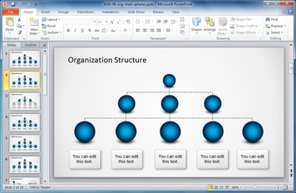 organizational capability articles