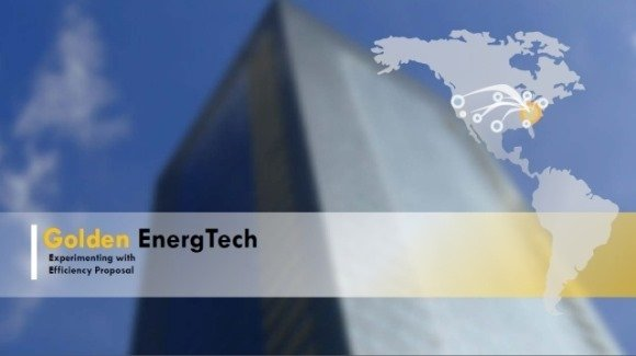 Powerpoint templates help team win us department of energy award presentation by golden energtech using slide model templates toneelgroepblik Image collections