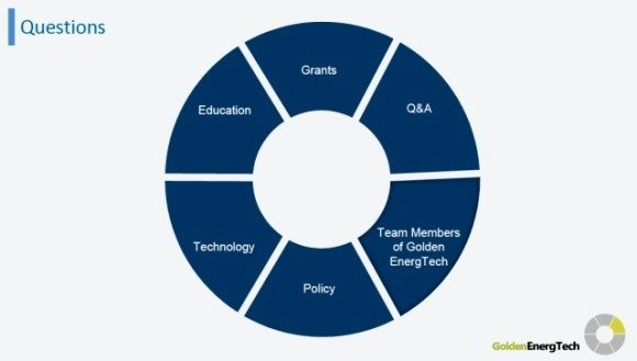 powerpoint templates help team win us department of energy award, Presentation templates