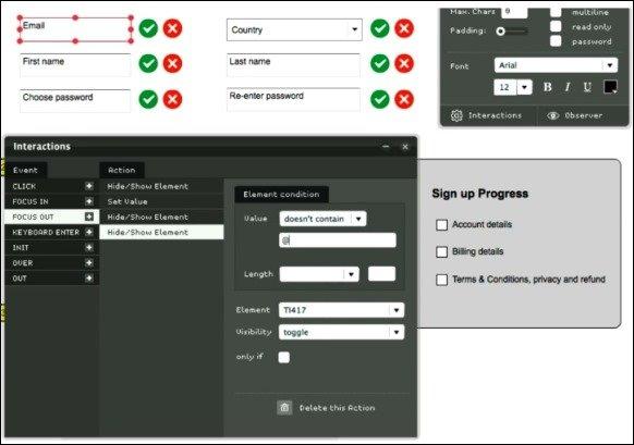 Create Reusable Templates
