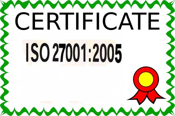 Importance Of Certification For A Business