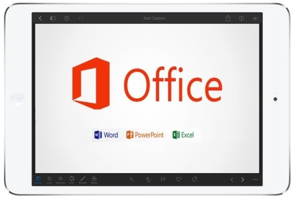Download microsoft office for ipad microsoft office for ipad toneelgroepblik Gallery