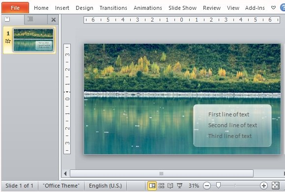 Create-Animated-Captions-for-your-Images